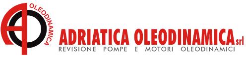 Adriatica Oleodinamica
